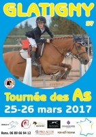Archives 2016-2017 TDA de Glatigny