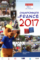 Archives 2016-2017 Championnat de France 2017
